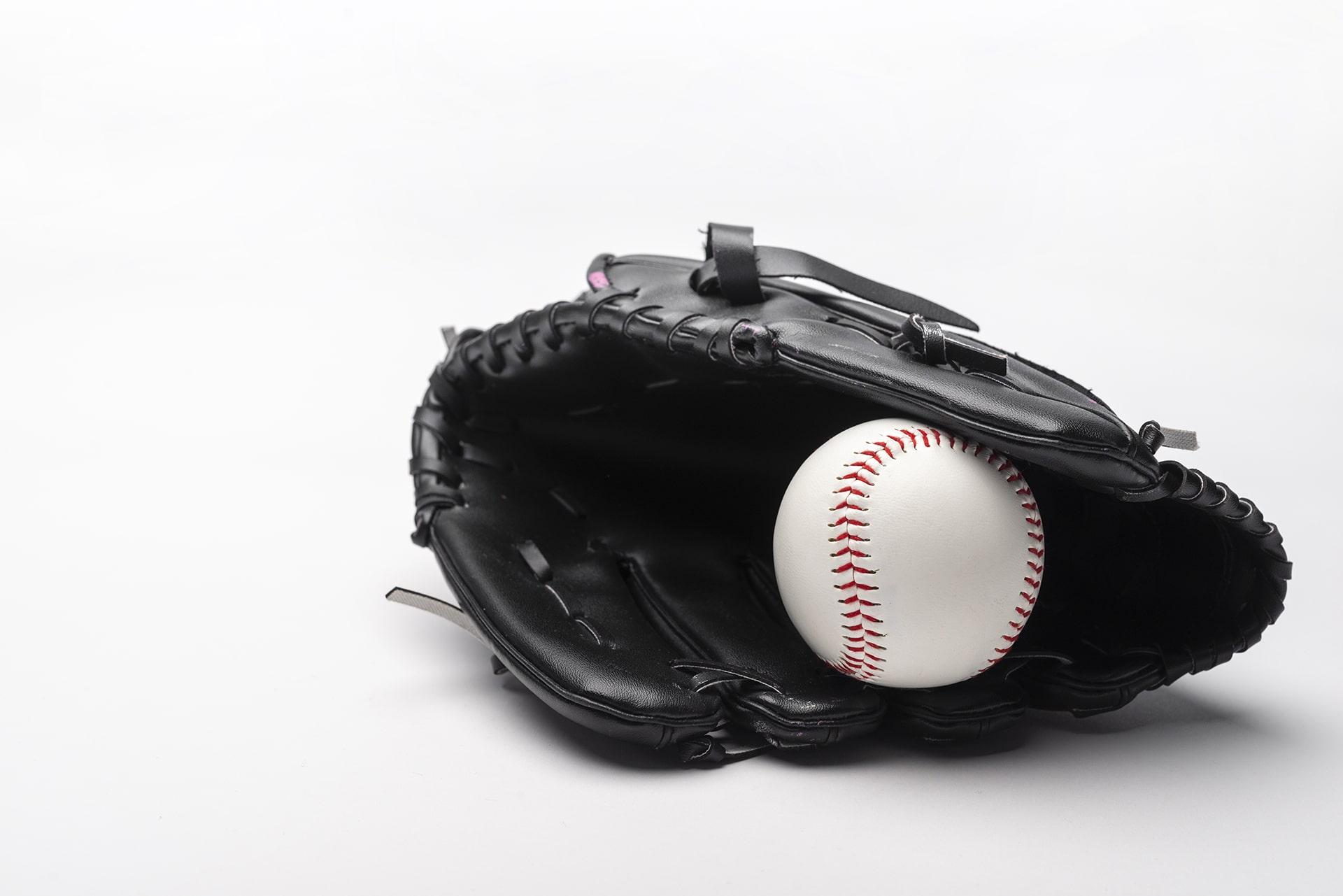 Béisbol y lesiones