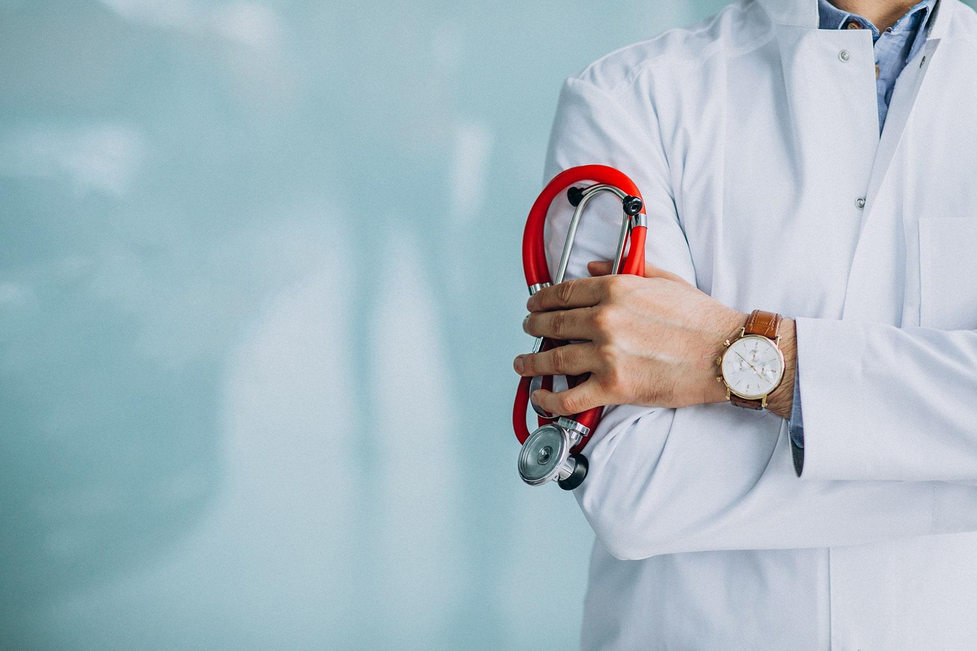 EcoDoppler: La técnica no invasiva que permite detectar enfermedades vasculares